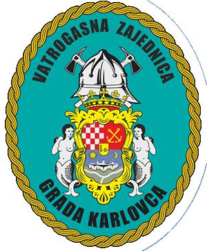 VZG Karlovca