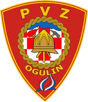 PVZ Ogulin
